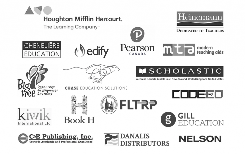 Global Education Systems Partners